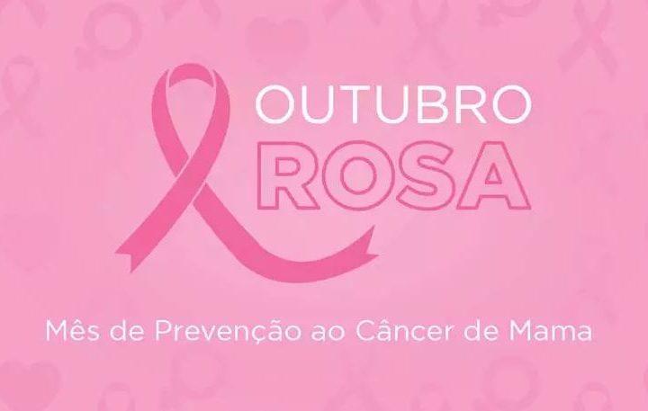 Outubro Rosa EP #1