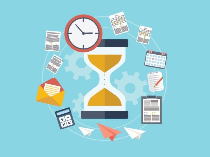 Série Sessão Terapia – Falta de Produtividade Durante a Quarentena Parte 1