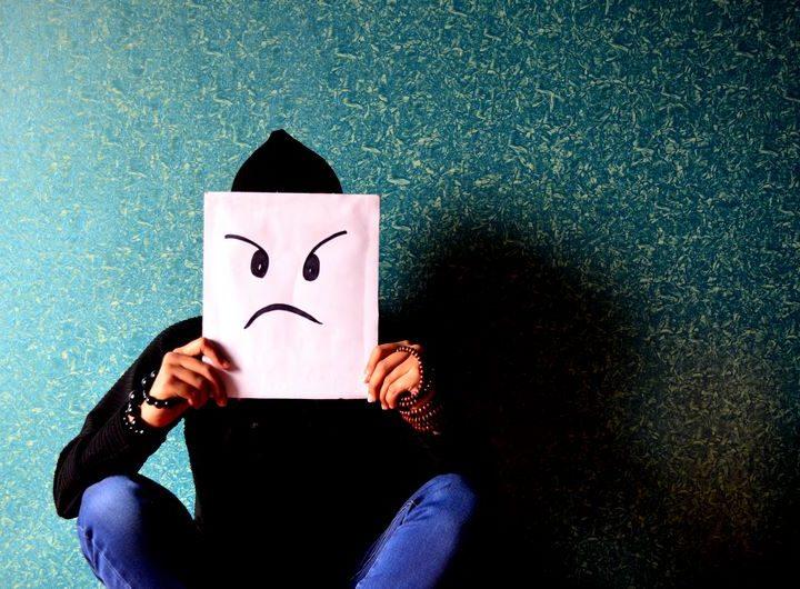 Série Sessão Terapia – Desânimo e Mau Humor Durante a Quarentena EP2