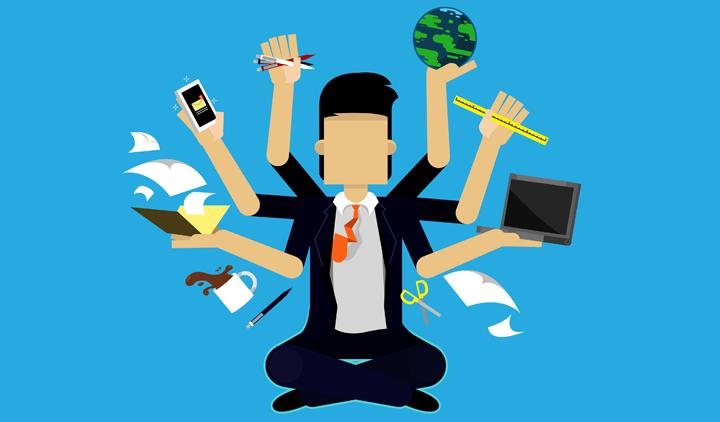Série Sessão Terapia – Falta de Produtividade Durante a Quarentena Parte 2